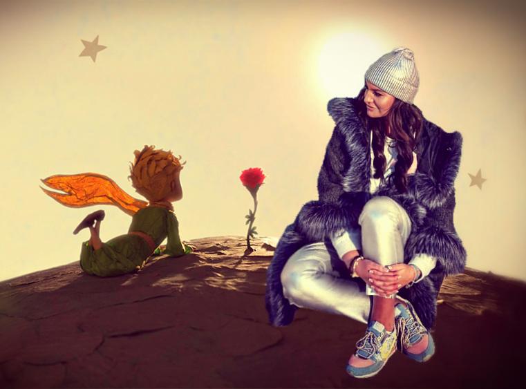 mali princ i dora pandora_2