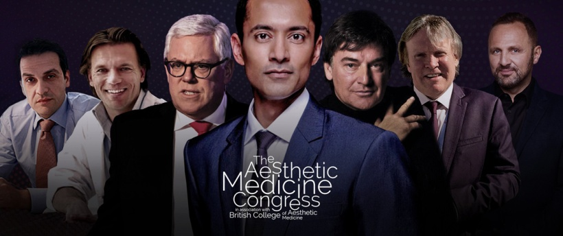 slider_congress