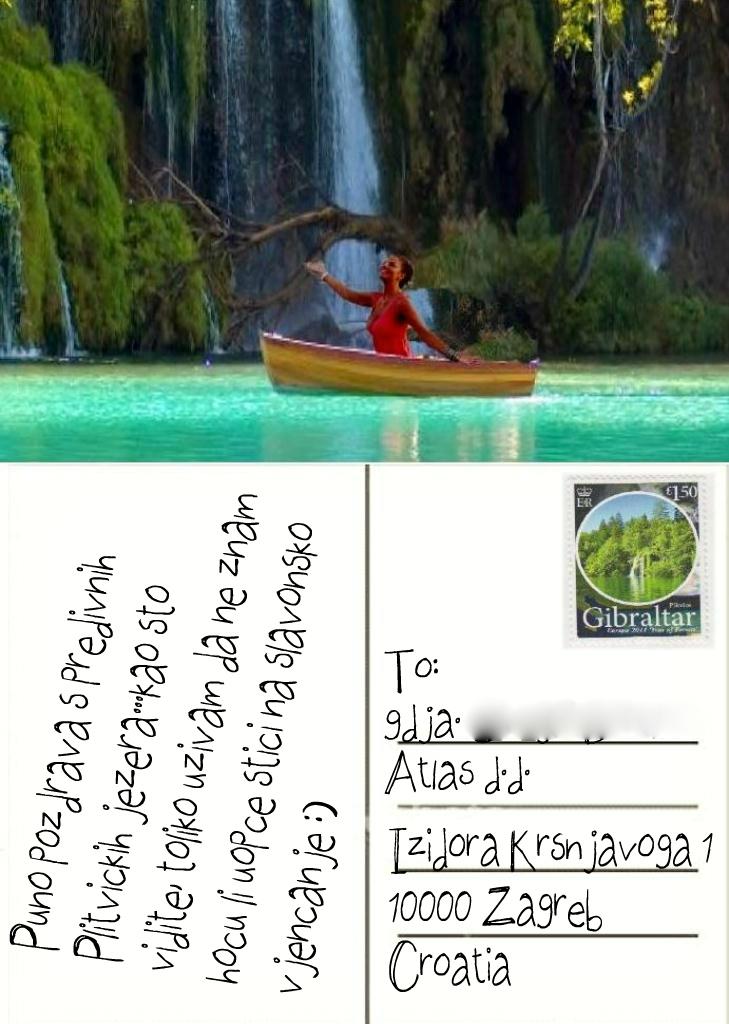 postcardformPlitvice_2.jpg