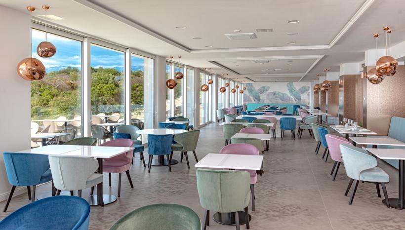 AMare-Restaurant-2.jpg