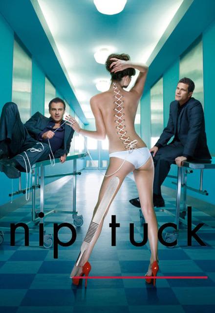 NipTuck_3X4_SC.jpg
